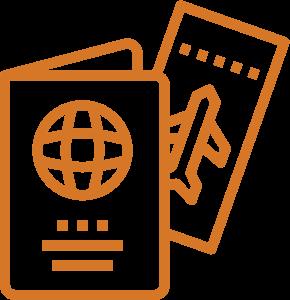 Visafreetravel